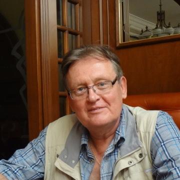 Аlex, 51, Nantes, France