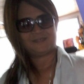 Carmen, 59, Barranquilla, Colombia