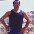 Marco Antonio Lara Garcia, 54, Mexico, Mexico
