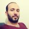 Nuri, 35, Istanbul, Turkey