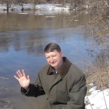 Алексей, 43, Kostroma, Russia