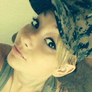 jeannette nelson, 29,