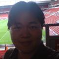 Alan Kong, 38, Kuala Lumpur, Malaysia