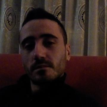 ruben, 30, Valencia, Spain