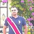 Manuel, 33, Benalmadena, Spain