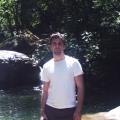 Marc vilar, 38, Girona, Spain