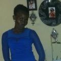 Oye, 26, Windhoek, Namibia
