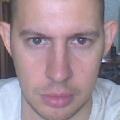 Alexandr Makarov, 31, Moscow, Russian Federation
