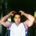 Khalid 0564949869, 34, Ajman, United Arab Emirates