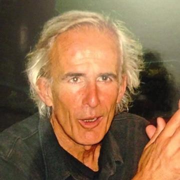 denis graffino, 61, Alessandria, Italy