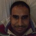 MOHAMED, 29, Cairo, Egypt