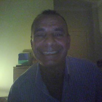 Domenico, 51, Torino, Italy