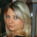 Майя Лукашина, 33, Omsk, Russian Federation