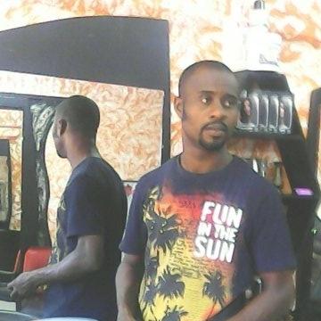 fancys, 38, Abidjan, Cote D'Ivoire
