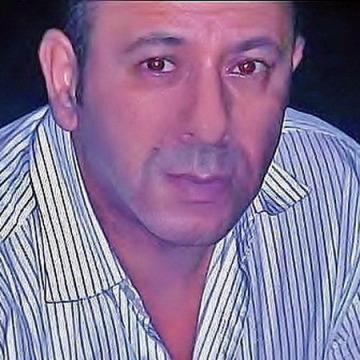 Adam, 48, New York, United States