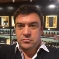 Quintin, 47, Madrid, Spain