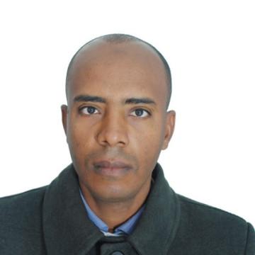 omari omar, 34, Adrar, Algeria