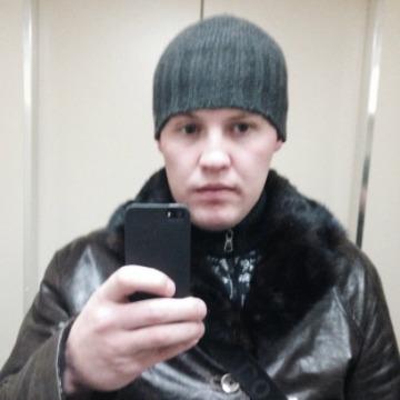 Константин, 30, Moscow, Russia