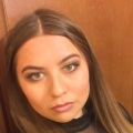 Anna, 24, Kazan, Russia