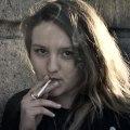 Ol'ga, 27, Rostov-na-Donu, Russia
