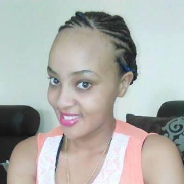 Zainaba Hassan, 28,