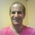 Turkkan Elmas, 51, Sundsvall, Sweden