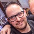 Fabio Oieni, 39, Merano, Italy