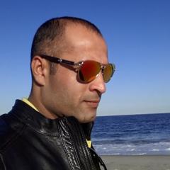 love bhatia, 29, New York, United States