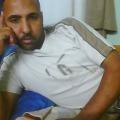 المصري محمد, 32, Bisha, Saudi Arabia