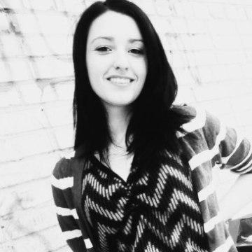 Юля Максименко, 20, Vinnitsa, Ukraine