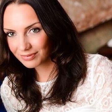 Виктория, 32, Moscow, Russia