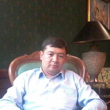 citizen_boy, 37, Tashkent, Uzbekistan