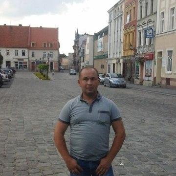 андрей, 44, Cherkassy, Ukraine