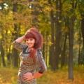 Natalochka, 20, Ternopol, Ukraine