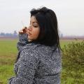 La Kleme, 20, Locate Di Triulzi, Italy