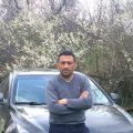 Senol, 37, Bolu, Turkey