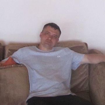 Юрий Ковалев, 42, Kaluga, Russia
