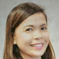 Emily, 31, Manila, Philippines