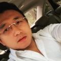 Alexander eartha , 28, Jakarta, Indonesia