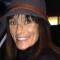 Lisa, 46, Dublin, Ireland