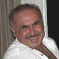 Oleg, 57, Aalst, Belgium