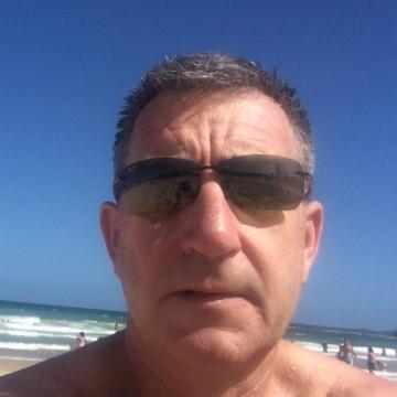 Roger, 58, Bellevue, United States