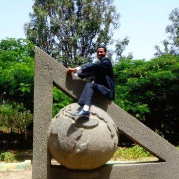 bisrat gebreyowhannes, 29, Addis Abeba, Ethiopia