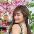 Maria Nelaiza Madrid, 22, Manila, Philippines