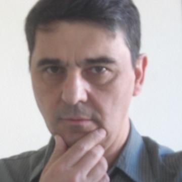 ioan emanoil, 46, Bucuresti, Romania