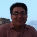 Vahid, 55, San Jose, United States