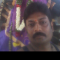 ramesh krishna, 31, Hyderabad, India