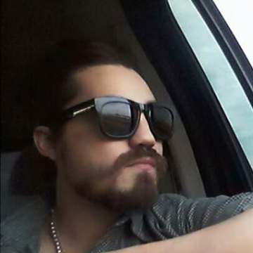 Jose Torres, 32, Obregon, Mexico