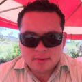 Rogelio, 31, Mexico, Mexico