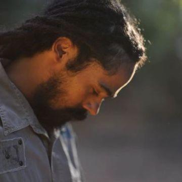 Juan Trigo, 33, La Serena, Chile